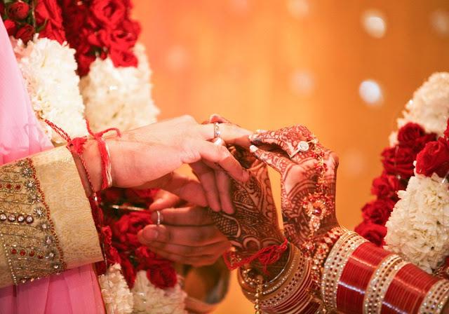 3 बच्चों के बाप ने कर ली दूसरी शादी, FIR दर्ज