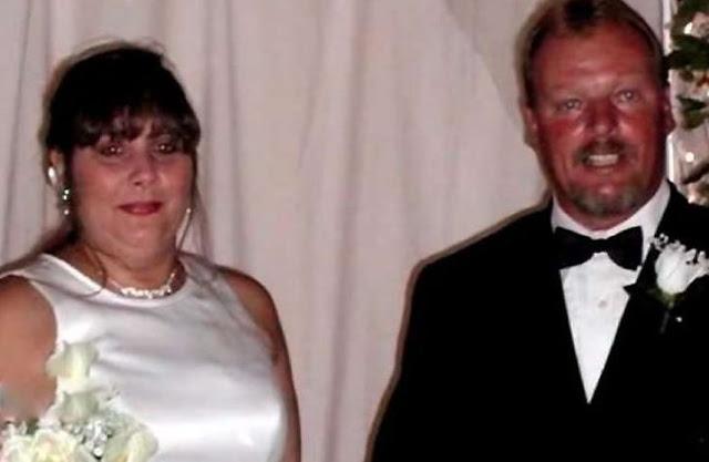 9 साल तक साथ रहने के बाद कपल ने किया अलग होने का फैसला, फिर पता चला पहले भी कर चुकी थी 4 शादी