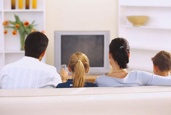 देश विरोधी नारे टीवी पर दिखाना संपादकीय स्वतंत्रता है?