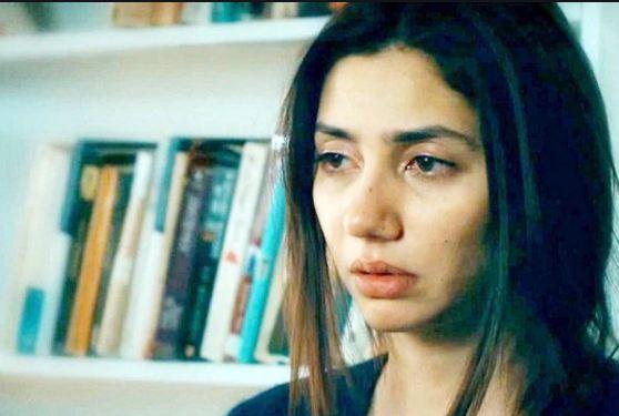धारा 370: माहिरा खान का रिएक्शन, कहा- जन्नत जल रही, हम आंसू बहा रहे हैं...