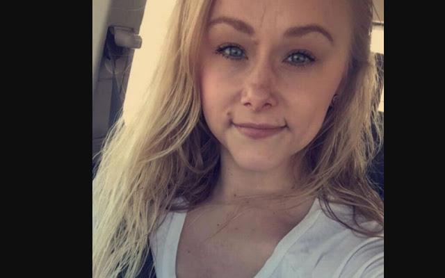 डेटिंग एप पर मिले शख्स से मिलने गई लड़की की 14 टुकड़ों में मिली लाश