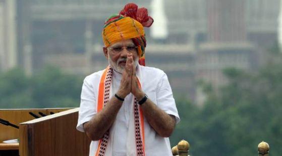 इस बार गांधी जयंती पर देश को प्लास्टिक मुक्त करने की होगी पहल: PM मोदी