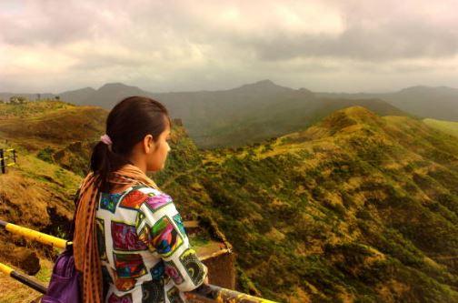 होती हैं बेहद खूबसूरत, लेकिन कद में छोटी रह जाती हैं पहाड़ों की लड़कियां