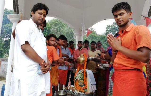 महादेव की ऐसे करें आराधना, सफलता चूमेगी आपके कदम: प्रवीण कृष्ण प्रभु