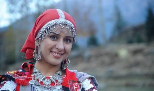 यहां लड़के की बहन बनती है 'दूल्हा', सदियों से जारी है परम्परा