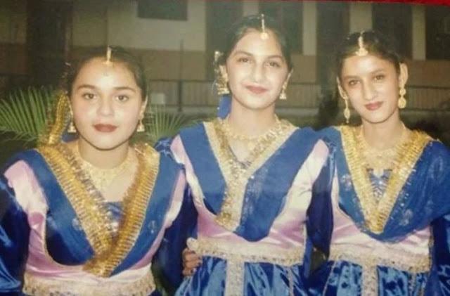 इस लड़की की वजह से हुआ है कपिल शर्मा का कमबैक