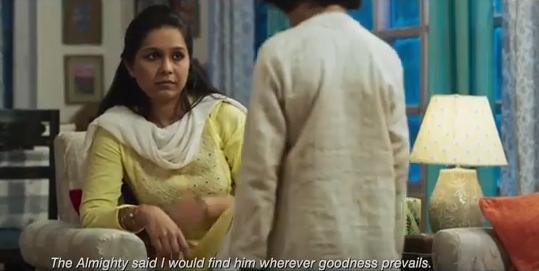Ramadan Mubarak: आपका भी दिल छू लेगा रमज़ान पर बना ये वीडियो
