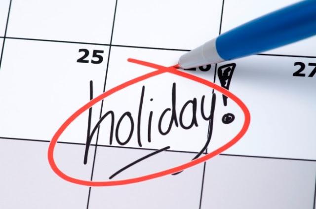 Sunday को ही छुट्टी क्यों होती है?, क्या कभी सोचा है...