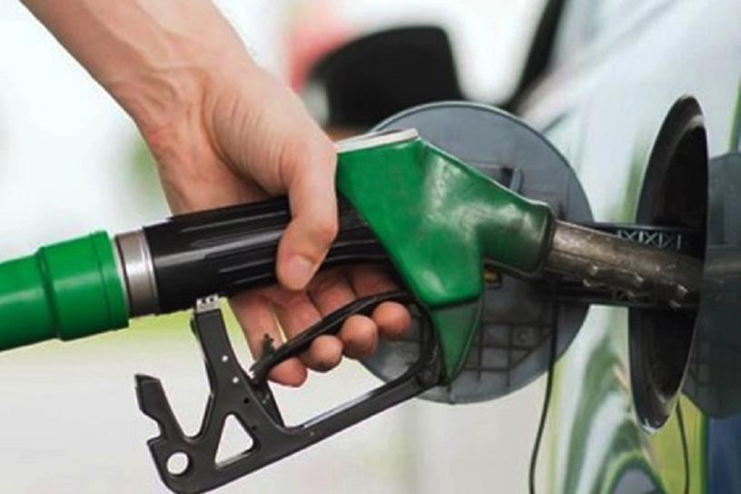 पेट्रोल-डीजल के उछले दाम, कई शहरों में फिर 100 रुपए के पार पहुंचा दाम