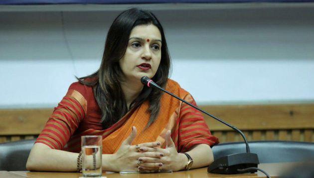 चौकीदार ने देश की खुशियां भी चुराईं : कांग्रेस