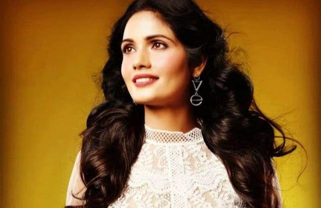 मिसेज इंडिया वर्ल्ड वाइड के फाइनल में पहुंची कविता राठौर!